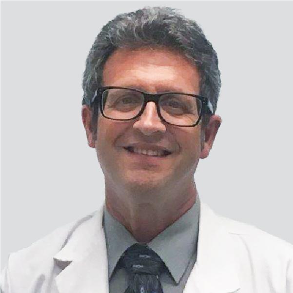 Richard G. Michal